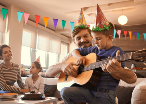 fun things to do on your birthday