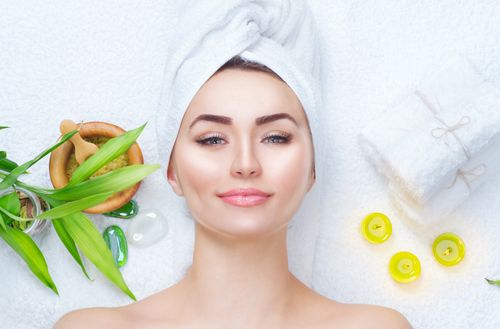 fennel seeds cures acne