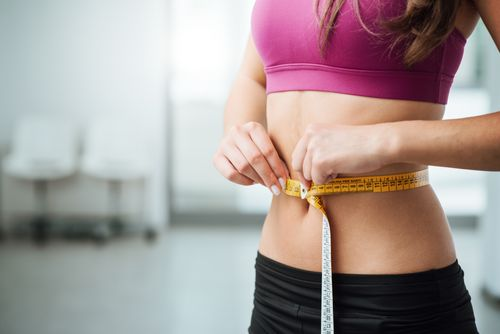 fennel seeds and weight loss