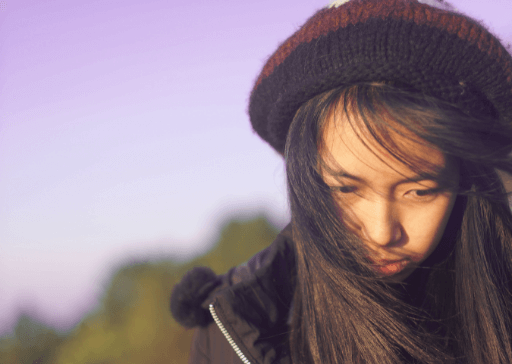 how to get over an ex you still love